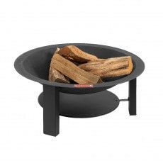 Peis Barbecook Fire Pit