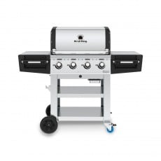 Gassgrill Broil King Regal 420 Commercial