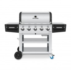 Gassgrill Broil King Regal 520 Commercial