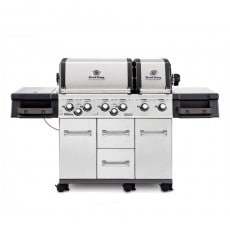 Gasolgrill Broil King Imperial XLS