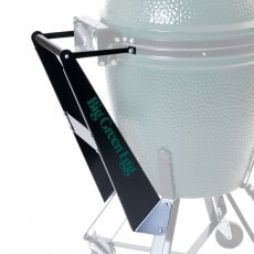 Håndtak Nest Handler Egg Medium Big Green Egg