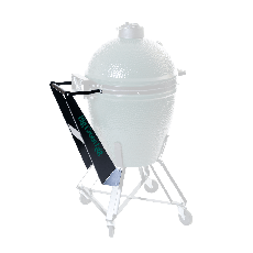 Håndtak Nest Handler Egg Large Big Green Egg