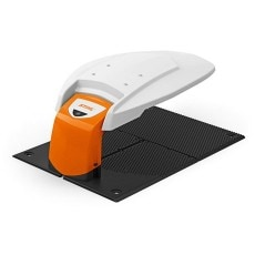 Canopy Stihl AIP 602 Protect Dock