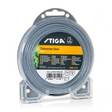 Trimmerline Stiga SP66 2,0 mm 15 m